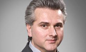 Dr-Damir-Lovric