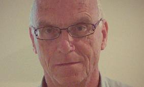 Dr. Uwe Diedrich
