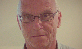 Dozent (Chiropraktik Studium) Dr. med Uwe Diedrich