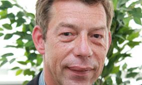 Prof Dr Martin Walz – Master-Dozent