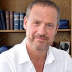 Joerg Depenthal, Dozent bei Chiropraktik Campus