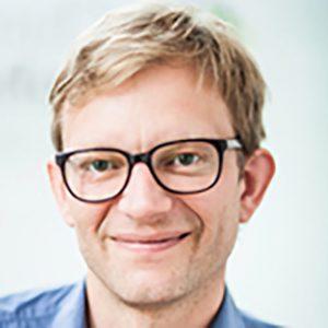Chiropraktiker Ingo Dohrmann studiert Chiropraktik beim Chiropraktik Campus