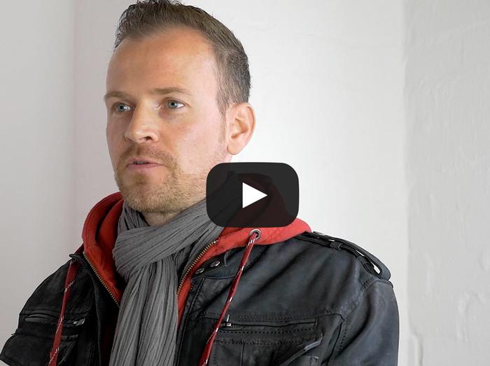 Chiropraktik studieren: Kai Haselmeyer über Wissenschaft und Philosophie