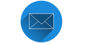 Newsletter-Anmeldung Chiropraktik Campus