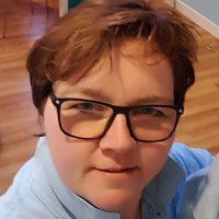 Chiropraktikerin Sabine Boy macht die Chiropraktik-Ausbildung bei Chiropraktik Campus