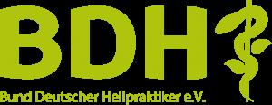 Chiropraktik Campus arbeitet auch mit dem BDH zusammen