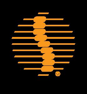 Logo ICA