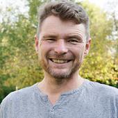 Carsten Brinkpeter