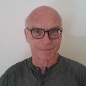 Dr. med Uwe Diedrich