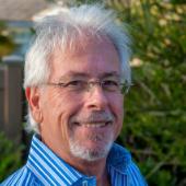 Dr. Steve A. Hoffman, DC