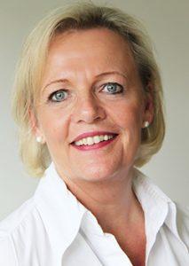 Kirsten Steinbach
