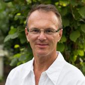 Dr. med. Peter Glatthaar