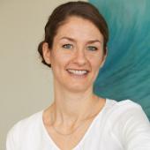 Sandra Tille