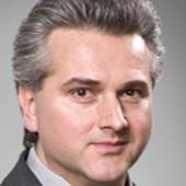 Dr. phil. Damir del Monte (Lovric)